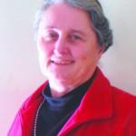 Karen L. MacNutt