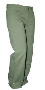 Prios Adventure Pants will keep you comfortable on whatever adventure you choose