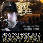 Navy SEAL-Shooting