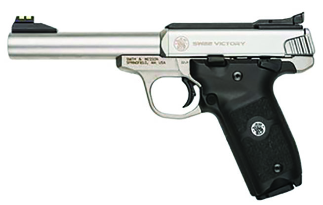 single women in wesson Five women test seven handguns to see which they like best the results may surprise you  easy to shoot single action  smith & wesson shield comments:.