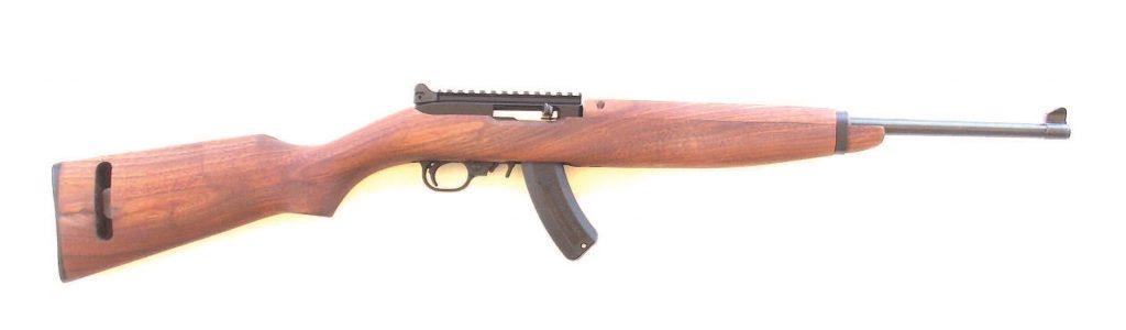 1022M1Carbine
