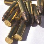 .22ammunition