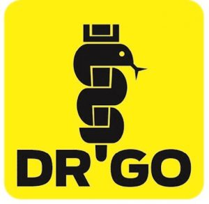 dr.go