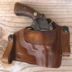 smith&wessonholster