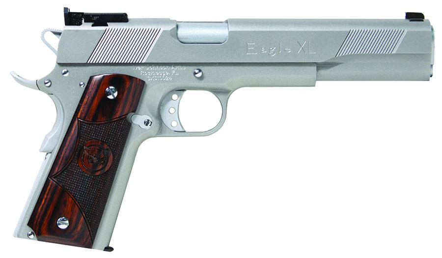 New Handgun Introductions Slated for 2018 SHOT Show – Women