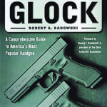 All About Glocks
