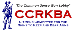 The Citizens Committee for the Right to Keep and Bear Arms